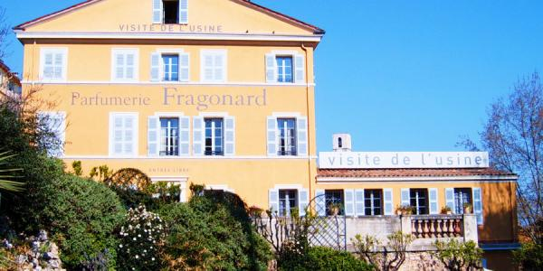 things to do in grasse french riviera travel guide. Black Bedroom Furniture Sets. Home Design Ideas