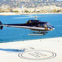 Helicopter-Azur-Helicotere