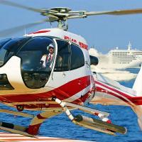 Helicopter-Heli-Air-Monaco