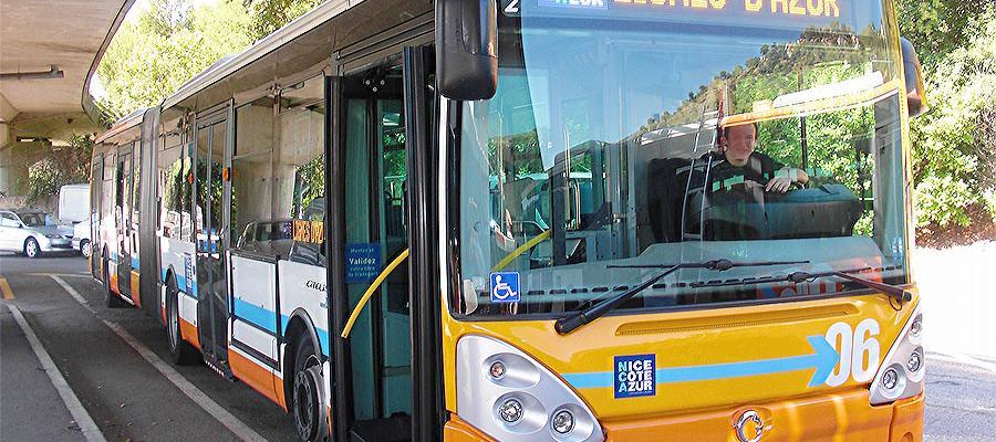Lignes-d'Azur-bus