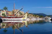 Port of Bandol