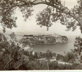 vintage monaco archives life in riviera. Black Bedroom Furniture Sets. Home Design Ideas
