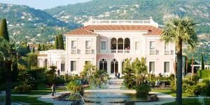 Villa-Ephrussi-de-Rothschild-Saint-Jean-Cap-Ferrat