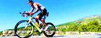 menu-rent-a-bike