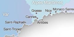 riviera-map