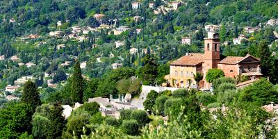 w_Chateauneuf-Grasse