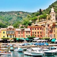 w_Portofino