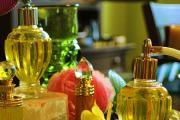 w_grasse-perfume-bottles
